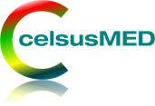 CelsusMED GmbH & cO KG