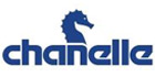 CHANELLE VETERINARY LTD