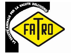 FATRO S.P.A.