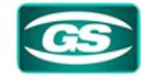 GS PARTNERS S.R.O.