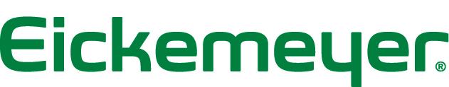 EICKEMEYER GMBH   20370