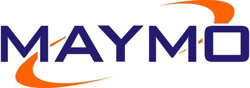 Laboratorios Maymo S.A.