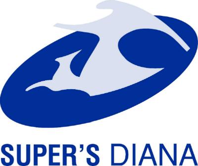 SUPER`S DIANA, S.L.